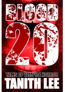 Blood-20